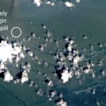 Oil Spill in the Gulf of Mexico: What We Know